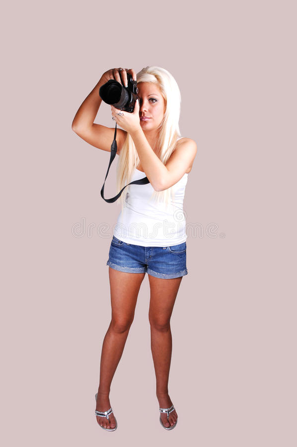 Free Girl Talking Pictures Royalty Free Stock Photos - 11808038