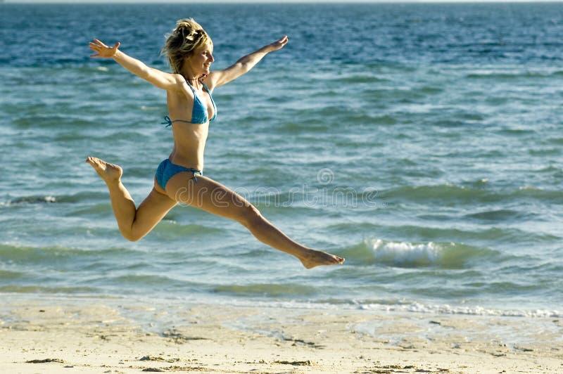Download Girl1 stock image. Image of girl, happy, sport, health - 567093