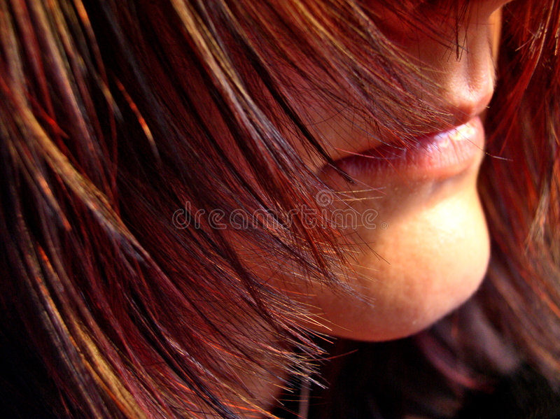 Download Girl5.jpg stock photo. Image of young, chin, beauty, attractive - 744644