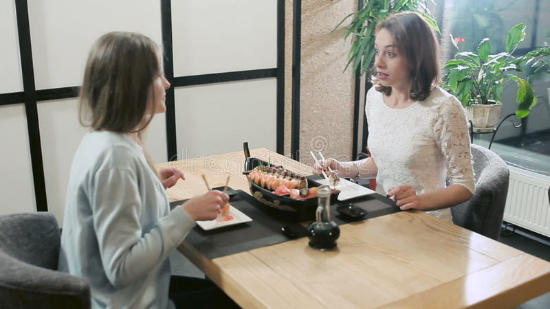 Alien boobs japanese teens eat japanese teen