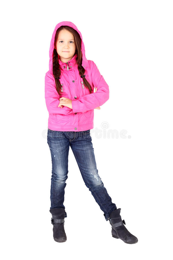 Download Girlie stock image. Image of background, pink, little - 26576307