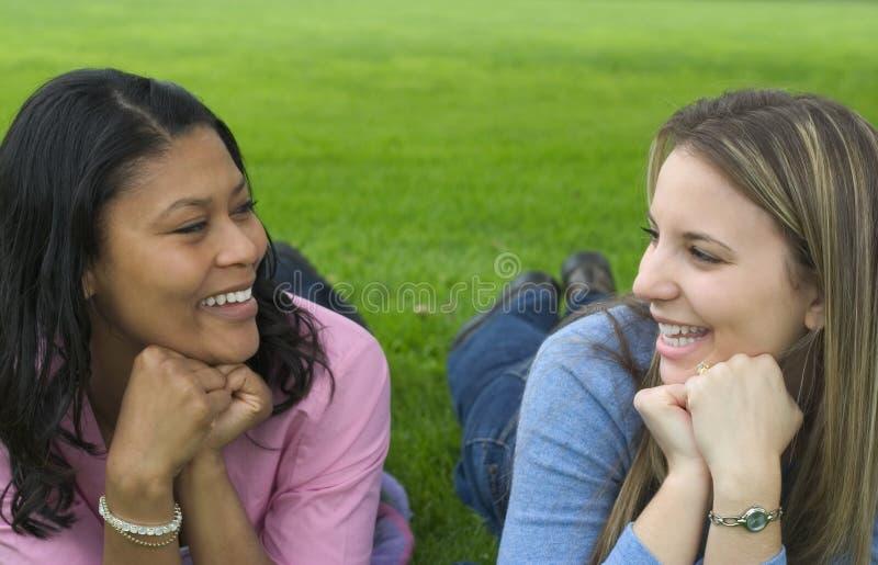 Download Girls stock photo. Image of smile, girls, teenagers, american - 74882