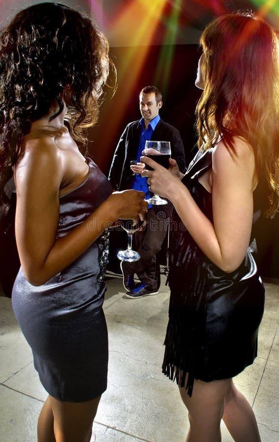 Frauen kennenlernen und verführen