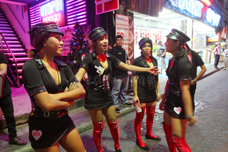 how to date a ladyboy download