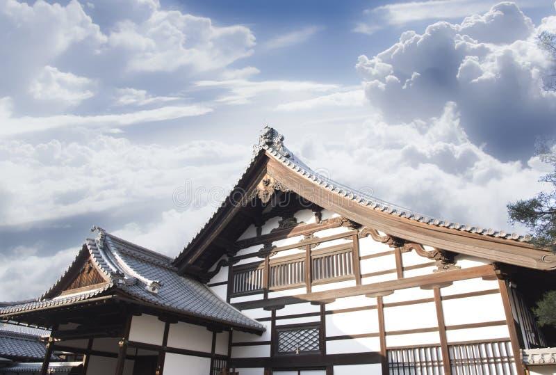 Giro del Giappone immagine stock libera da diritti