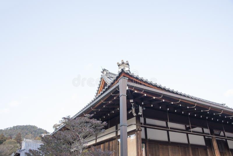 Giro del Giappone fotografie stock libere da diritti