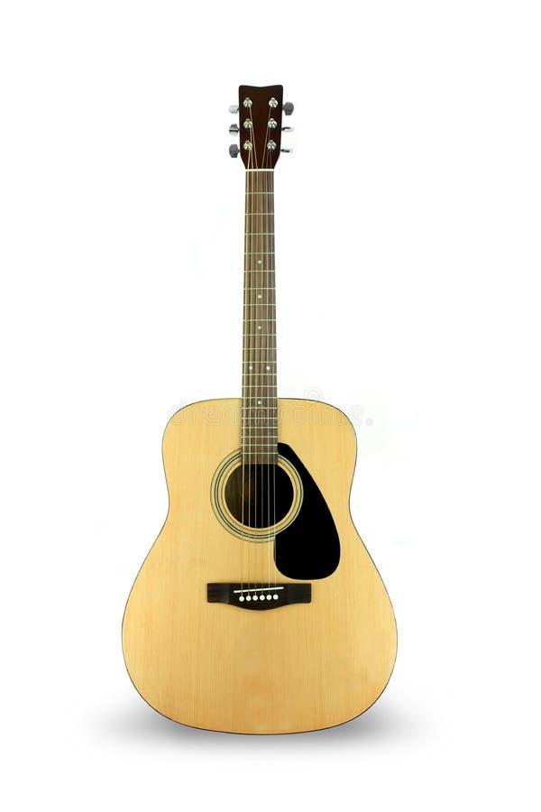 Download Gitaar stock foto. Afbeelding bestaande uit muziek, guitar - 54080230