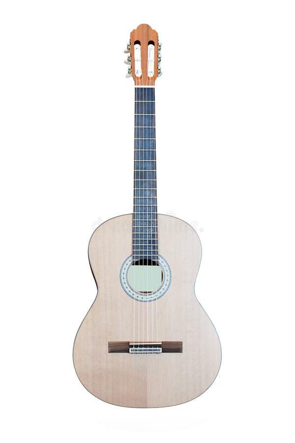 Download Gitarr fotografering för bildbyråer. Bild av folk, stega - 27276581