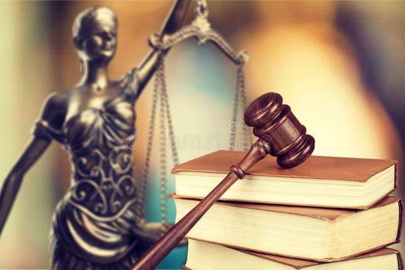 giudice fotografia stock libera da diritti