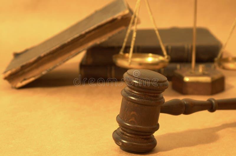 Giustizia immagini stock libere da diritti