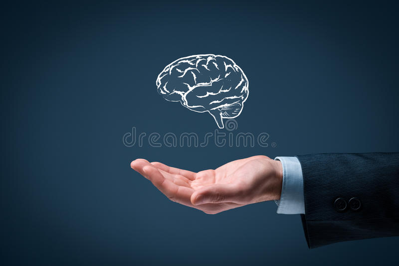 Download Give business ideas stock photo. Image of gesture, intelligence - 38093272