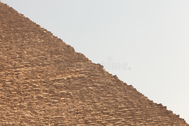 Download Giza pyramid, Egypt stock photo. Image of gamels, pyramids - 21294118