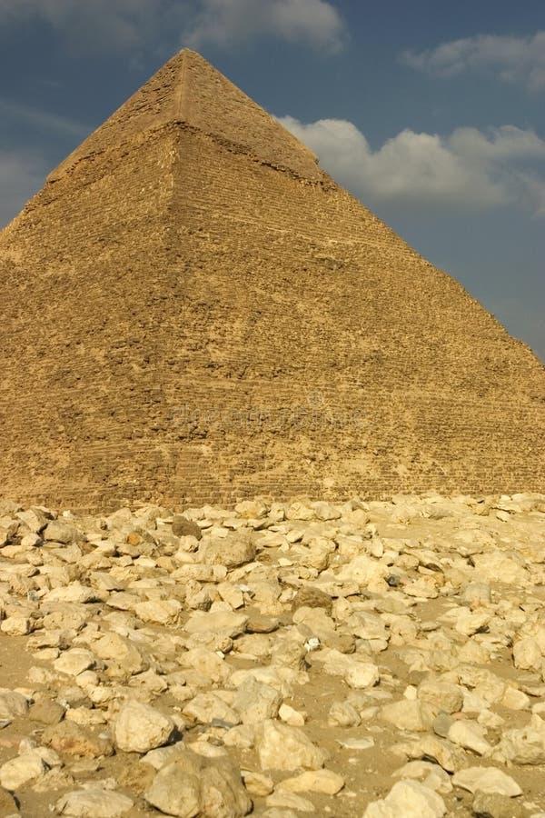 Giza VI photos stock