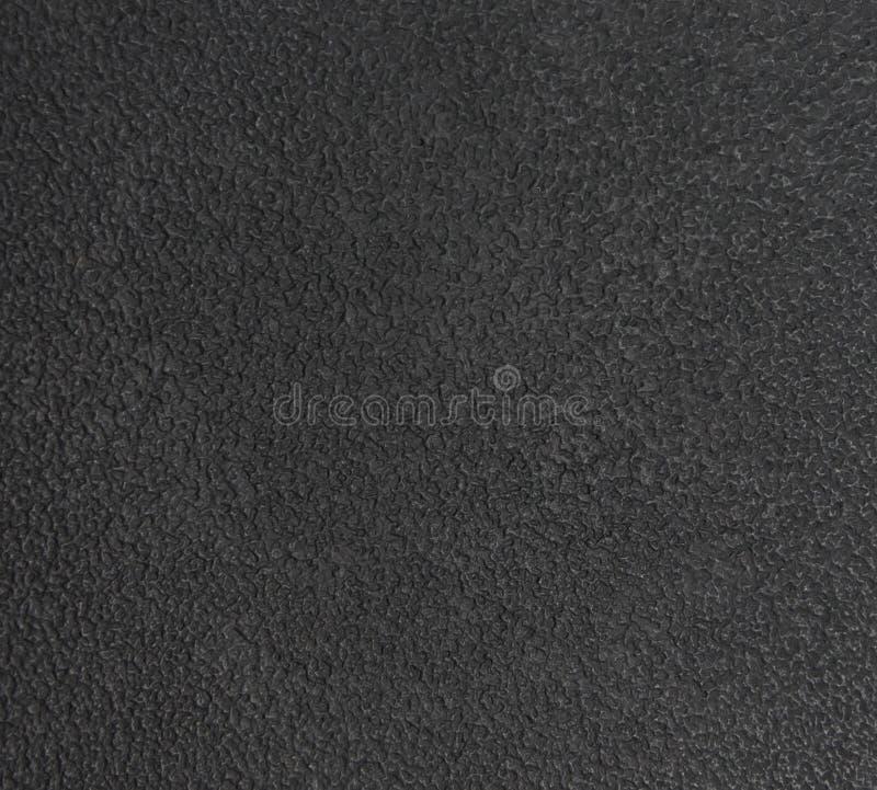 Gjutjärntextur, mörker, textur för modeller royaltyfri fotografi