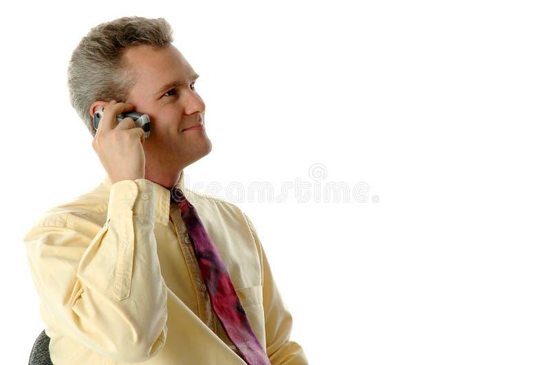 Download Glückliche Nachrichten stockfoto. Bild von glücklich, kommunikation - 34582