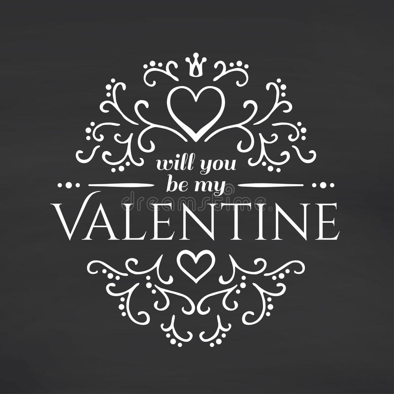 Bedeutung Valentin
