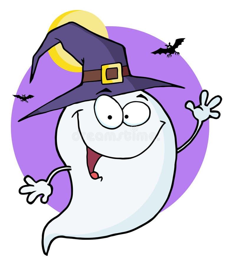 Erfreut Glücklicher Halloween Spongebob Bilder - Ideen färben ...