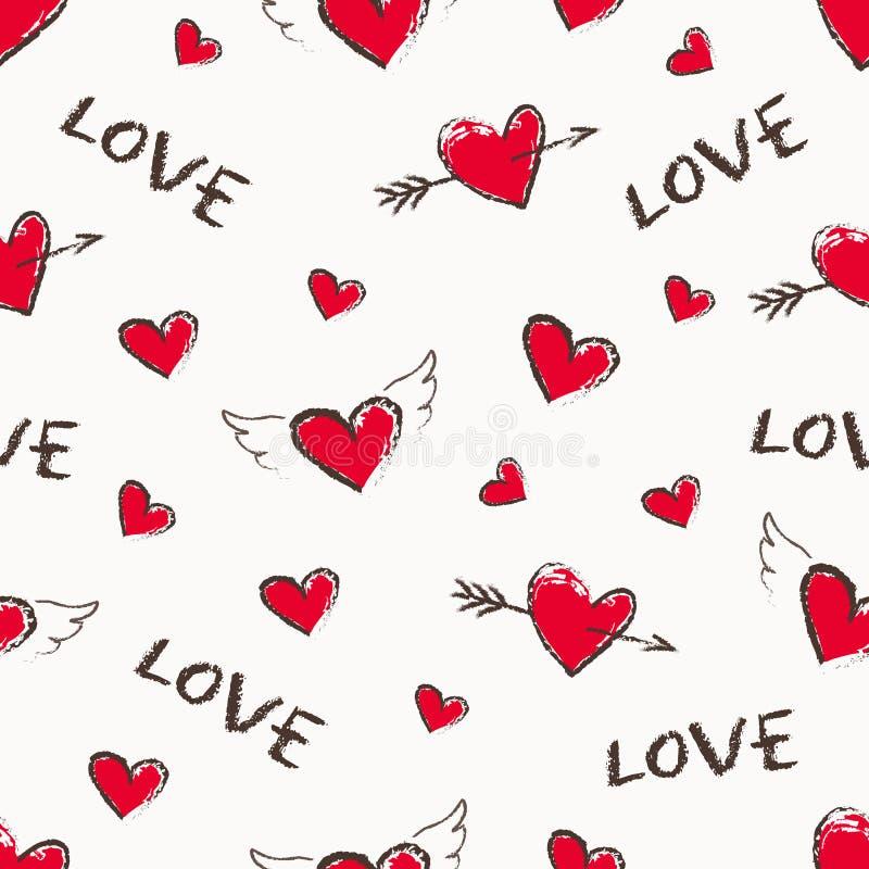 Fein Valentine Herz Zu Färben Fotos - Ideen färben - blsbooks.com