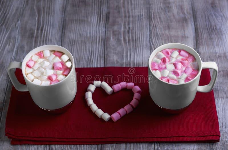 Download Glückwünsche Auf Valentinstag Stockfoto   Bild: 64544974