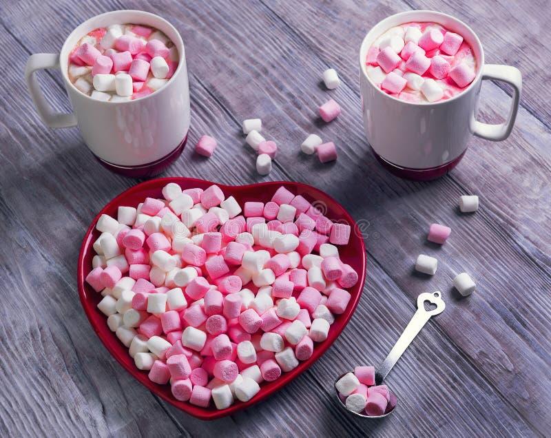 Download Glückwünsche Auf Valentinstag Stockfoto   Bild: 64943890