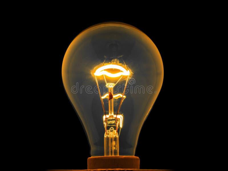 lampe an strom anschlie en wie schliesse ich an diese kabel eine lampe an strom lampe anschlie. Black Bedroom Furniture Sets. Home Design Ideas