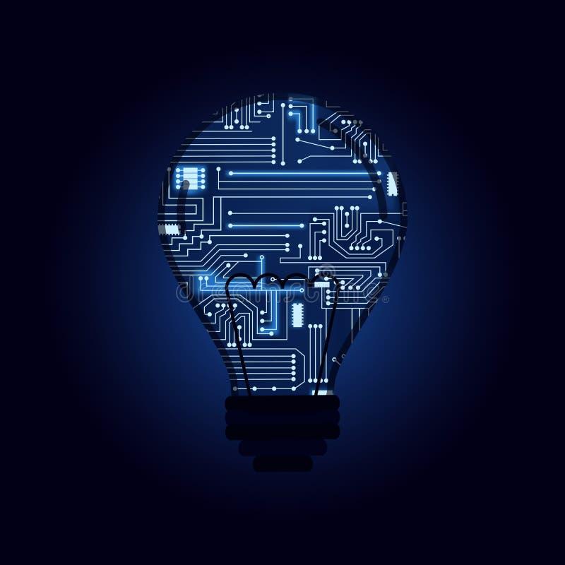 Beste Design Elektronischer Schaltungen Online Ideen - Elektrische ...
