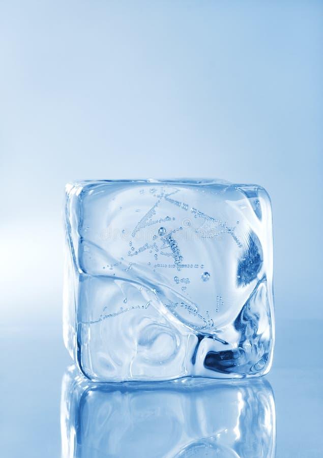 glace photo stock