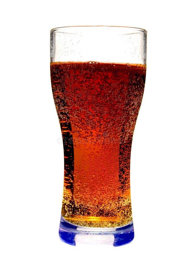 glace de kola image stock