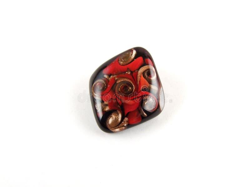 Glace de Murano image stock