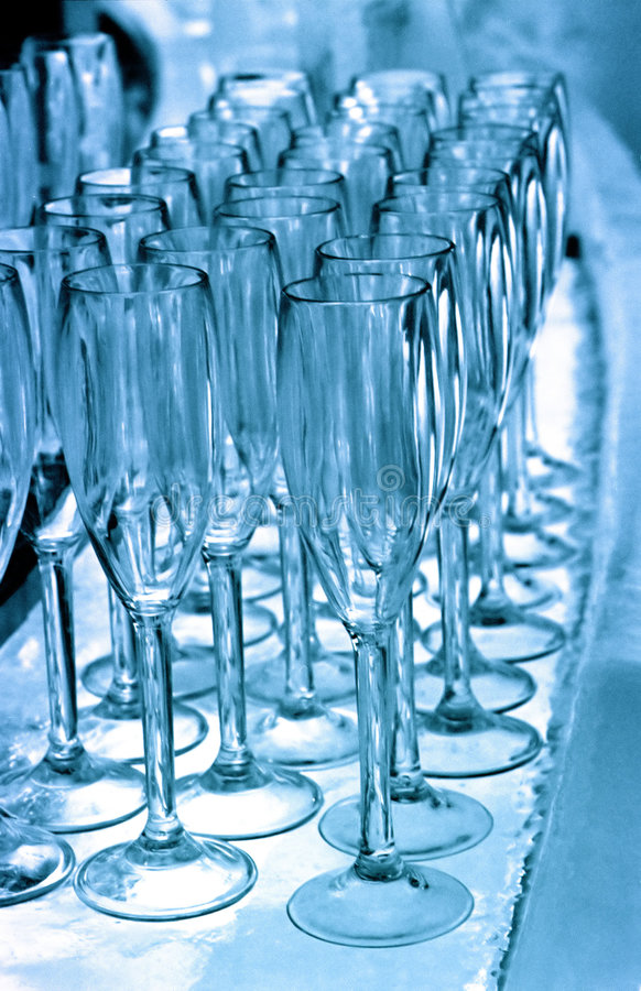 Download Glaces image stock. Image du champagne, nourriture, relaxation - 90641