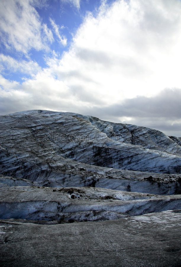 Free Glacial Ice Stock Images - 2164884