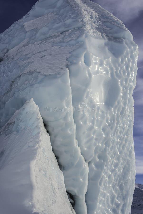 Download Glaciar de Matanuska foto de archivo. Imagen de glaciares - 42436576