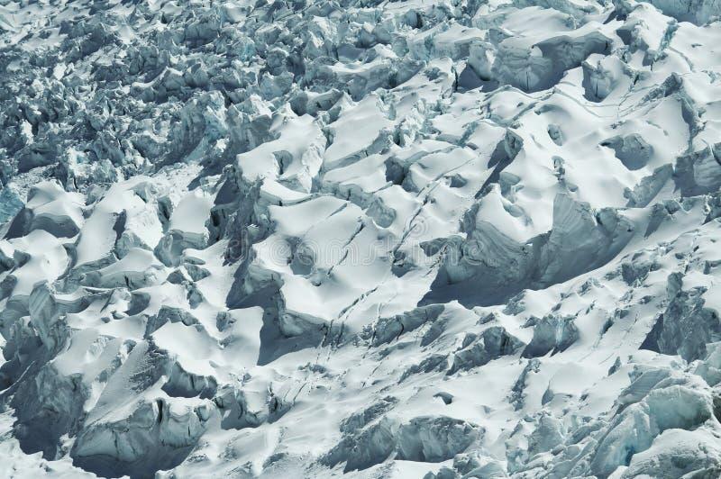 Download Glacier stock photo. Image of natural, life, active, grandeur - 1424424