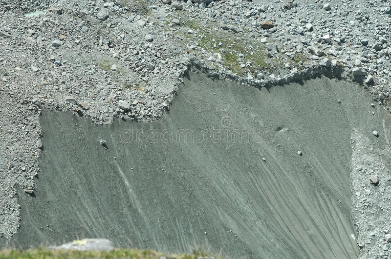 Download Glacier stock photo. Image of high, geography, sport - 19927560