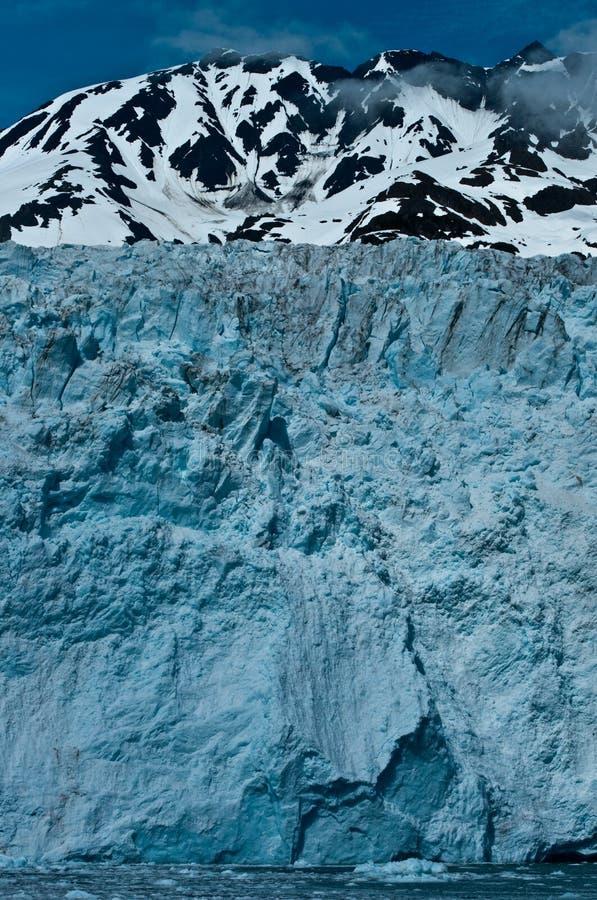 Download Glacier Royalty Free Stock Image - Image: 21123956