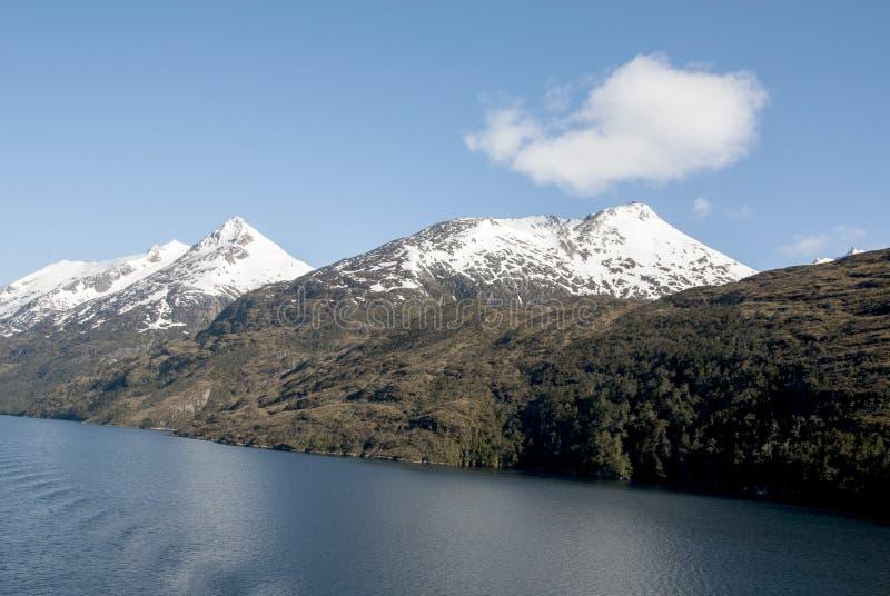 Download Glacier Alley - Patagonia Argentina Stock Image - Image of ocean, fuego: 74735471