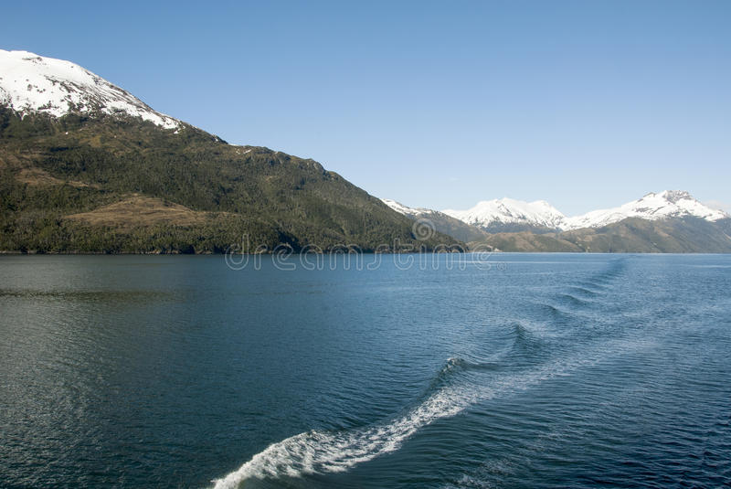 Download Glacier Alley - Patagonia Argentina Stock Photo - Image of chile, alley: 74735498