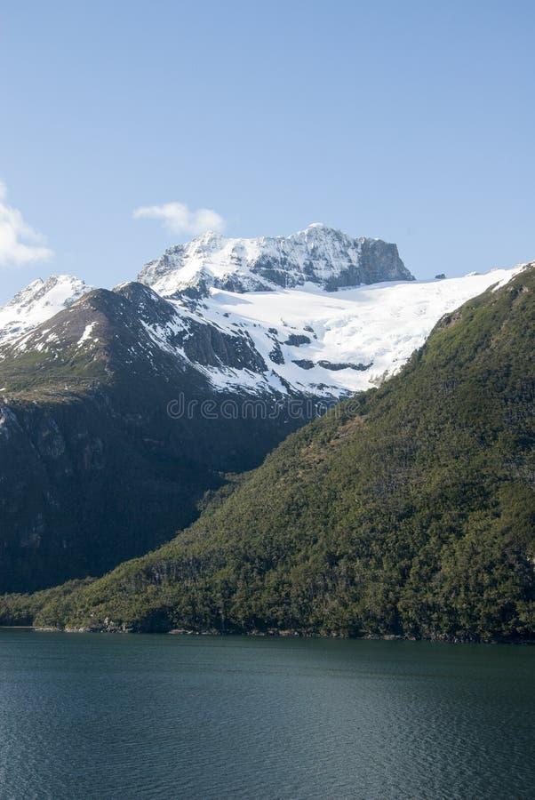 Download Glacier Alley - Patagonia Argentina Stock Image - Image of beagle, argentina: 74735573