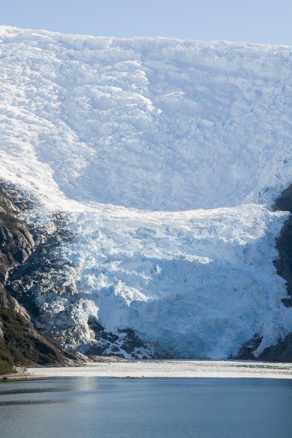 Download Glacier Alley - Patagonia Argentina Stock Photo - Image: 74735704