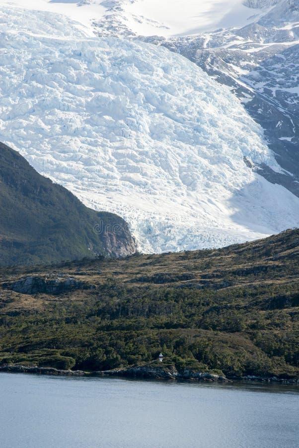 Download Glacier Alley - Patagonia Argentina Stock Photo - Image of expedition, ocean: 74735772