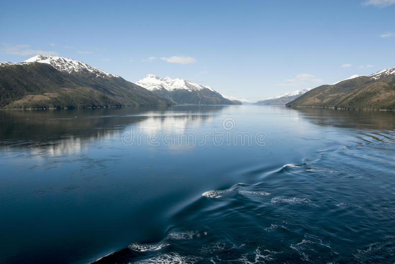 Download Glacier Alley - Patagonia Argentina Stock Photo - Image: 74735870