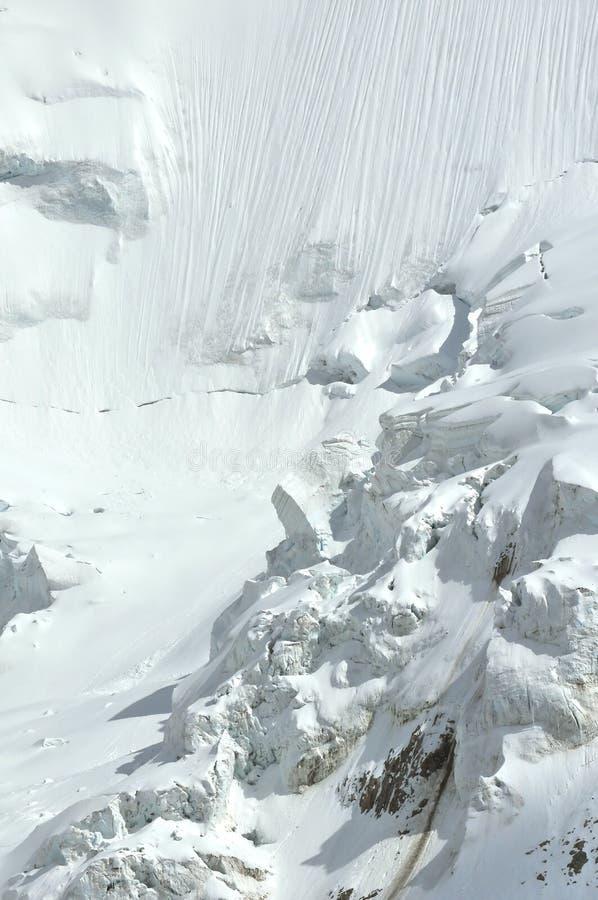 Download Glacier Ice stock photo. Image of obergabelhorn, sport - 19925590