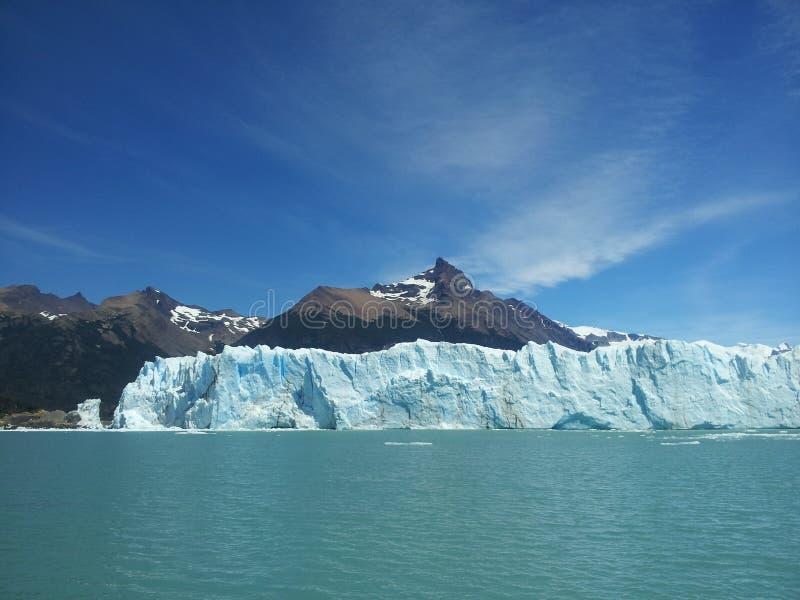 Download Glacier perito moreno stock photo. Image of hiking, hike - 39511846