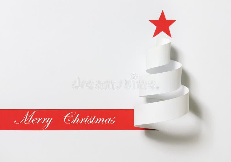 glad jul arkivbilder