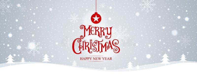 glad jul lyckligt nytt år också vektor för coreldrawillustration bokstäver vektor illustrationer