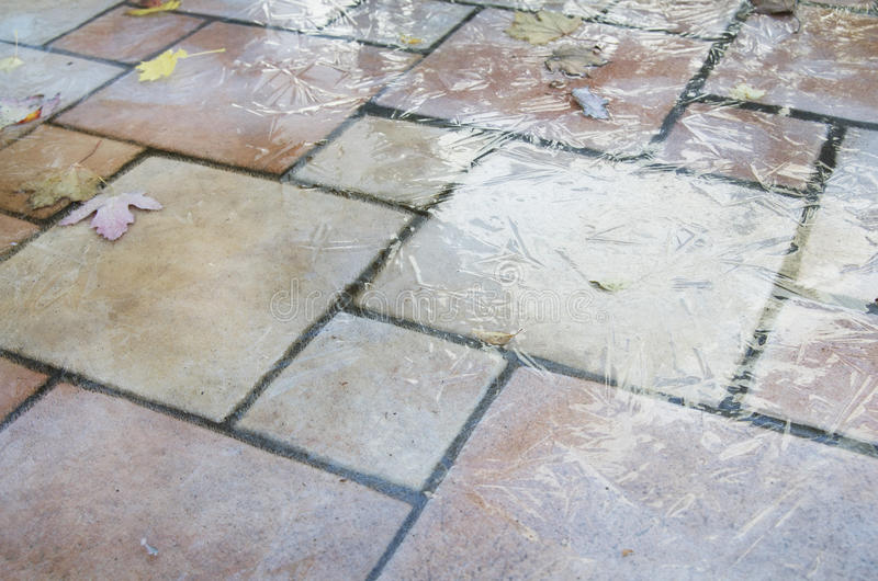 Gladde Tegels Opruwen : Gladde tegels stroef maken awesome voil uw vloer is direct klaar