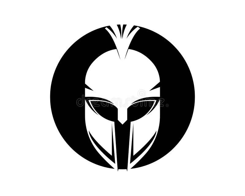 gladiator logos and symbols icons stock illustration illustration rh dreamstime com gladiator lego gladiator locomotives online sales