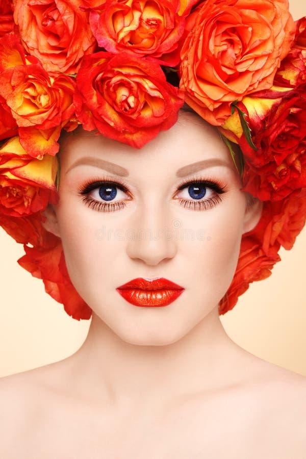 glamour fotografering för bildbyråer