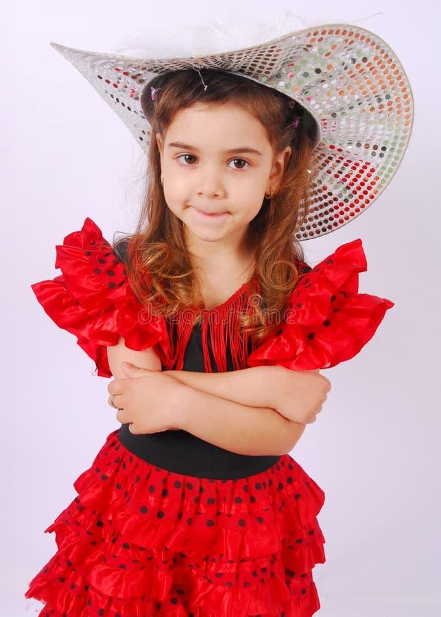 Download Glamour girls stock image. Image of girls, children, elegant - 33427257