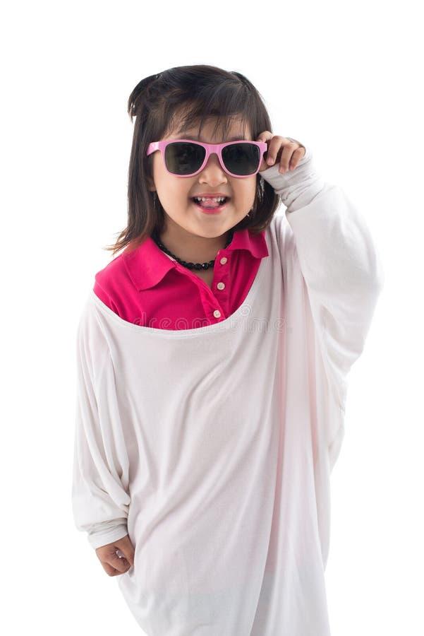 Free Glamour Toddler Stock Image - 31237481